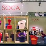 soca-SalonMeuble20050116