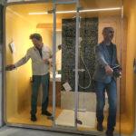 news-ClickSpace-Galerie-Roi--010.1