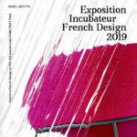 news-Incubateur Le French Design-Incubateur+FD