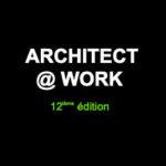news-logo-architect@work-2019