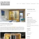 COLLEGE-TENDANCES-2-Quand-la-salle-deau-devient-un-objet-architectural