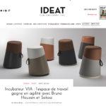 IDEAT-2-Incubateur-VIA-l'espace-de-travail-gagne-en-agilité-avec-Bruno-Houssin-et-Sokoa---IDEAT