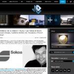 Journal-du-Design-2-Kulbu-par-Sokoa-et-Bruno-Houssin-Design