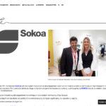 LE-FRENCH-DESIGN-2-Sokoa-Bruno-Houssin-French-Design-by-VIA