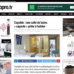 SDBPRO-2-Capable-une-salle-de-bains-capsule-prete-a-habiter-Sdbpro