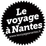logo_VAN